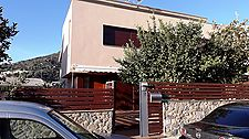 Recent villa 3 bedrooms Palau-Saverdera